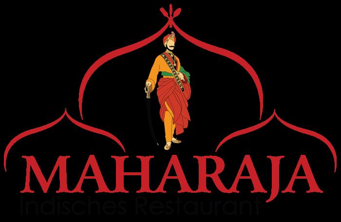 Maharaja Traunstein